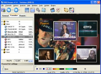 TERRATEC H7 REV.4 TV BOX DRIVERS FOR WINDOWS